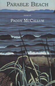 Parable Beach by Paddy McCallum (Paperback, 2000)