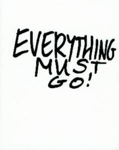 Michael-Landy-Everything-Must-Go-by-Michael-Landy-Paperback-2008