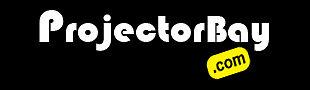 projectorbay-australia