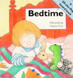 Bedtime-Peebo-Board-Books-Kemp-Price-Mathew-Book