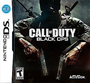 Call-of-Duty-Black-Ops-Nintendo-DS-2010-2010