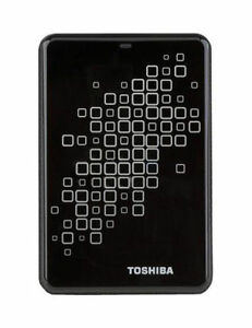BRAND-NEW-Toshiba-750-GB-External-5400-RPM-E05A075CAU3XS-Hard-Drive