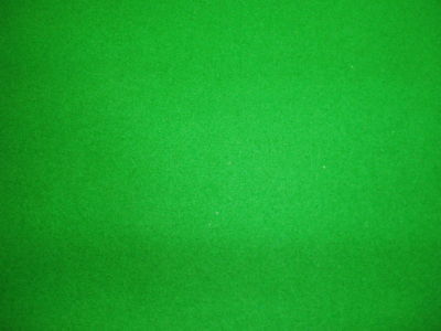 GREEN POOL RACKING CLOTH