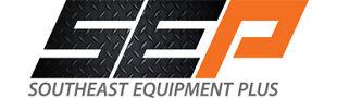 se-equipmentplus