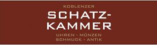 Koblenzer Schatz-Kammer