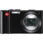 Leica V-LUX 30 14.1 MP Digital Camera - Black