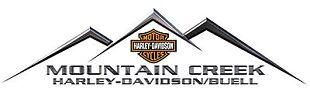 Mountain Creek Harley-Davidson