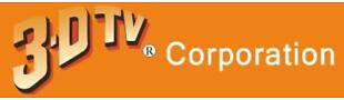 3DTV CORP