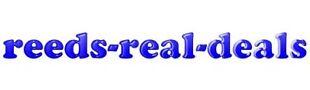 reeds-real-deals