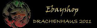 Drachenhaus2011