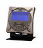 Satellite Radio Receiver: Sanyo CRSR-10 For Sirius Car & Home Satellite Radio Receiver