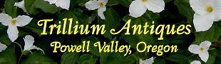 Trillium Antiques and Collectables