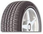 Goodyear Summer Tires