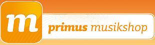 Musikshop Primus