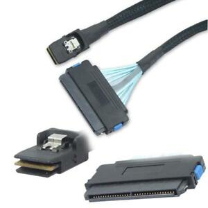 Mini-SAS-36pin-to-SAS-32-pin-cable-SFF-8087-SFF-8484