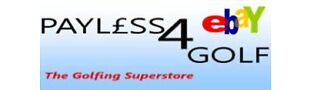 Payless4golf Superstore