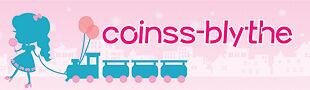coinss-blythe