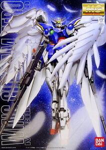 MG-Master-Grade-Gundam-Wing-Zero-Custom-1-100-model-kit