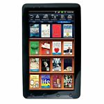 PanDigital PanDigital Novel Novel 9 2GB, Wi-Fi, 9in - Black