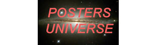 Posters Universe