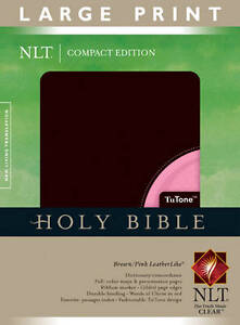 Large-Print-Bible-NLT-Compact-by-Tyndale-House-Publishers-Leather-fine