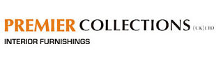 Premier Collections Online