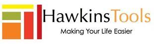 Hawkins Tools