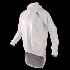 2011-SOBIKE-Cycling-Pro-Rain-Coat-Amazon