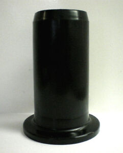 PLASTIMO-PLASTIC-32mm-OAR-COLLARS-NEW