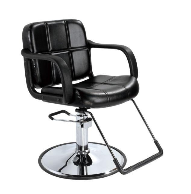 New BestSalon Hydraulic Barber Chair Styling Salon Beauty Equipment Spa 5BBestsalon Hydraulic Barber Chair   eBay. Ebay Barber Chairs Used. Home Design Ideas