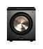 Home Theater Speakers and Subwoofers: BIC Acoustech PL-200 Powered Subwoofer