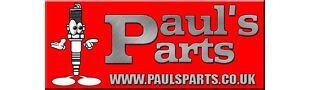 Paul's Parts