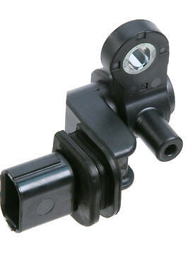 PC477 HONDA ACURA Crank Position Sensor 37500-PLC-015