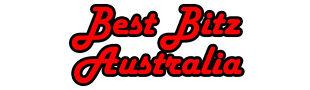 Best Bitz Australia