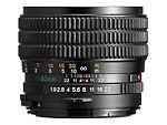 Mamiya C 80 mm   F/1.9  Lens For Mamiya