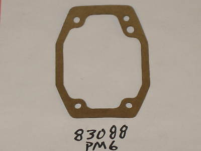 Genuine McCulloch 83088 oil tank gasket PM6 PM6A PM6C Power Mac 6 PM6D nos OEM Tools and Accessories