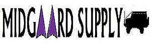 Midgaard Supply