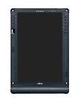 Fujitsu Stylistic ST6012 160GB, 3G, 12.1in - Black