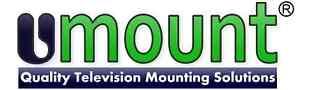 umount_tv_products