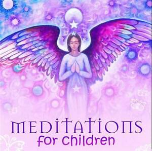 Meditations-for-Children-by-Toni-Carmine-Salerno-Elizabeth-Beyer-CD-Audio