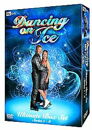 Dancing-On-Ice-Ultimate-Box-Set-Series-1-3-DVD