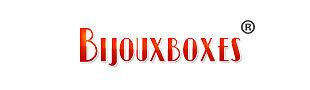 bijouxboxes