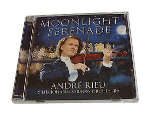 Andre-Rieu-Moonlight-Serenade-2DVD-CD