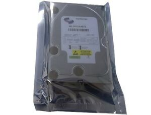 200GB-8MB-Buffer-7200RPM-3-5-034-SATA-Hard-Drive-New-1YR