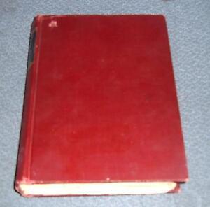 The-Novels-of-Balzac-The-Celibates-No-1020-of-1250