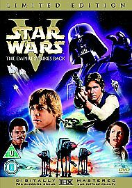 Star-Wars-Episode-5-The-Empire-Strikes-Back-DVD-2006-2-Disc-Set