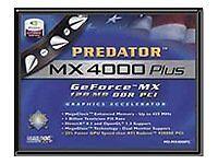Mad Dog Multimedia NVIDIA GeForce MX 400...