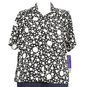 A-Personal-Touch-Plus-1X-2X-3X-4X-5X-6X-NWT-Women-Shirt