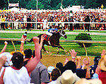 horse_racing_souvenirs