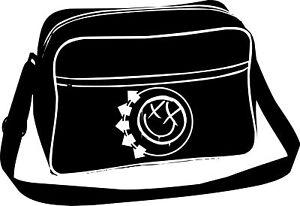 Blink-182-Retro-Shoulder-Bag-Punk-Pop-Rock